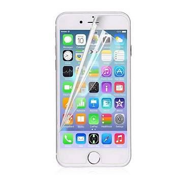 AntDesign 4D 4 Katmanlý iPhone 6/6S Ekran Koruyucu Film