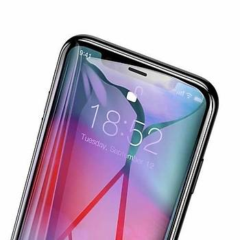 Baseus Full Coverage iPhone XR 6.1
