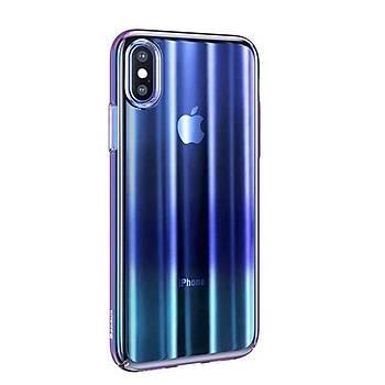 Baseus Aurora Serisi Apple iPhone XS 5.8