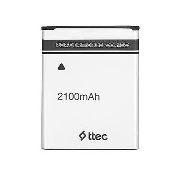 Ttec Performans Serisi Samsung Galaxy Note 4 Batarya