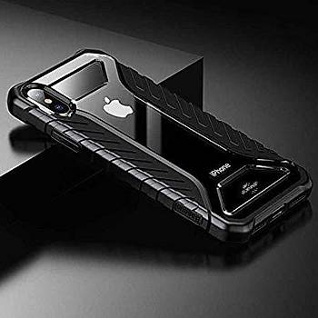 Baseus Michelin iPhone XS Max 6.5