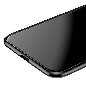 Baseus Simple Serisi iPhone X/XS 5,8
