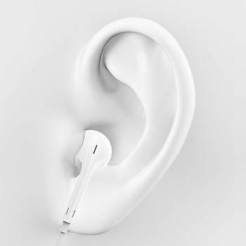 Wiwu Ear Zero Serisi Bluetooth Stereo Kulaklýk Beyaz