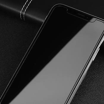 Lito Anti Spy Gizli Görünmez Huawei P9 Lite Cam Ekran Koruyucu