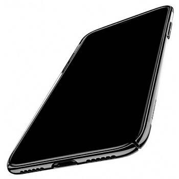 Baseus Glitter Serisi iPhone X / iPhone XS 5,8