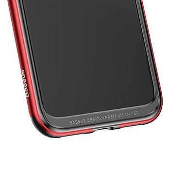 Baseus Platinum Bumper iPhone X/XS 5.8