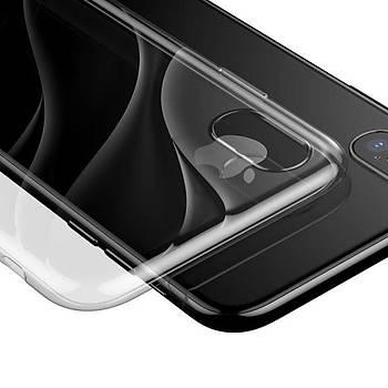 Baseus Water Modelling iPhone X/XS 5.8