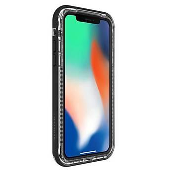 Lifeproof Next iPhone X / XS 5,8