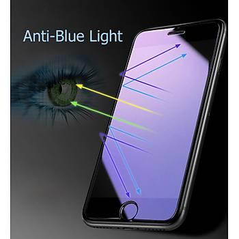 Lito Anti Blue Light Samsung Galaxy S6 Cam Ekran Koruyucu