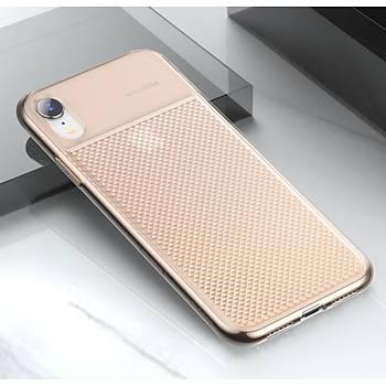 Baseus Glistening iPhone XR 6.1