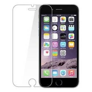 Ttec Taks ClassicGlass iPhone 8+/7+/6S+s/6+ Cam Ekran Koruyucu
