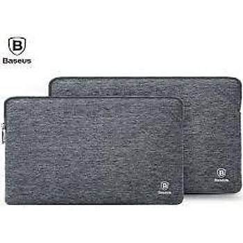 Baseus Laptop Bag Macbook 15