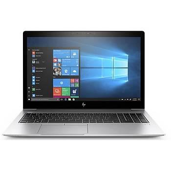 HP Elitebook 755 G5 5Df41Ea Ryzen 7 2700U 8Gb 256Ssd Vega10 15.6