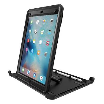 Otterbox Tam Koruma Darbeye Dayanýklý Defender iPad Pro 9.7 Kýlýf