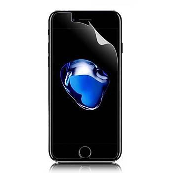 AntDesign 4D Full Screen 4 Katmanlý iPhone 7 Ekran Koruyucu Film