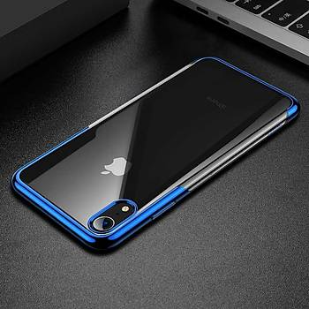 Baseus Shining iPhone XR 6.1