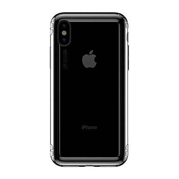 Baseus Safety Airbags iPhone X/XS 5.8