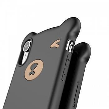 Baseus Bear iPhone XS MAX 6.5