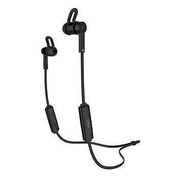 Ttec SoundBeat Boyun Askýlý Kablosuz Bluetooth Kulaklýk Siyah