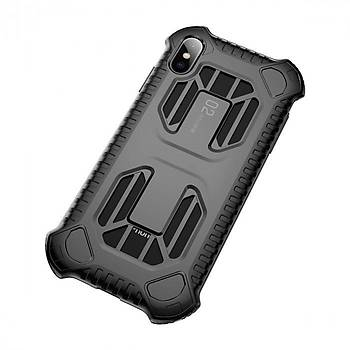 Baseus Cold Front Cooling iPhone XR 6.1