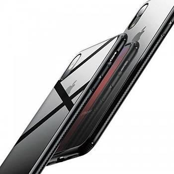 Baseus See-through iPhone X/XS 5.8