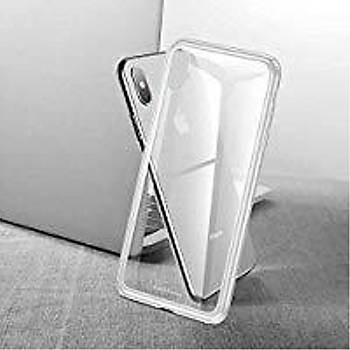 Baseus See-through Serisi iPhone XR 6.1