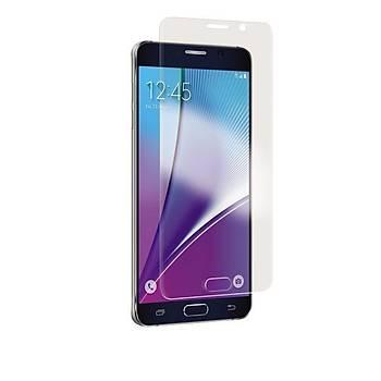 Ttec Taks Samsung Galaxy Note 5 Cam Ekran Koruyucu