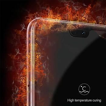 Benks Huawei P20 Benks 0.3mm V Pro Ekran Koruyucu