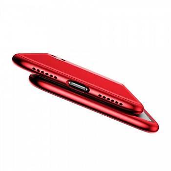 Baseus Knight Serisi iPhone X / iPhone XS 5,8