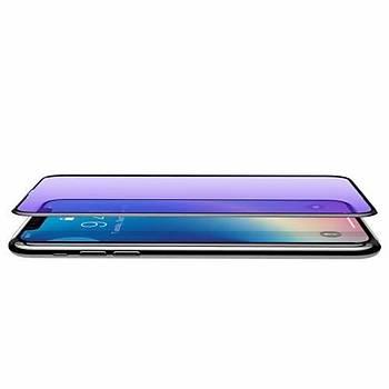 Baseus iPhone XS Max 6.5