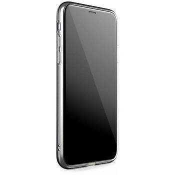 Baseus Slim Lotus iPhone X/XS 5.8