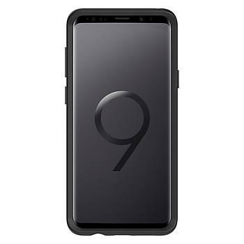 Otterbox Symmetry Samsung Galaxy S9 Plus Kýlýf Siyah
