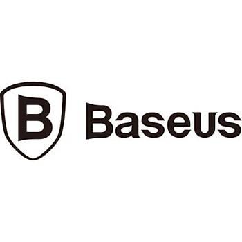 Baseus Small Pretty Waist Serisi Micro Data ve Þarj Kablosu 1M 2A Beyaz
