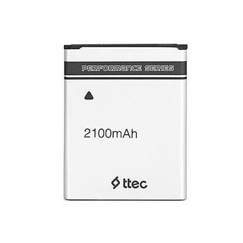 Ttec Performans Serisi Apple iPhone 5 Batarya