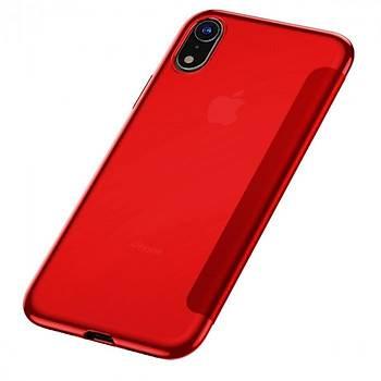 Baseus Touchable iPhone XR 6.1
