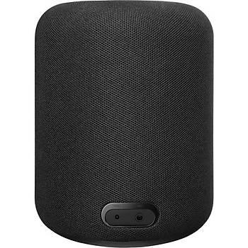 Baseus Encok E50 Wireless Kablosuz Þarjlý Bluetooth Hoparlör ? Siyah