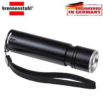 Brennenstuhl Focus 150 Led Suya Dayanýklý 150 Lm El Feneri