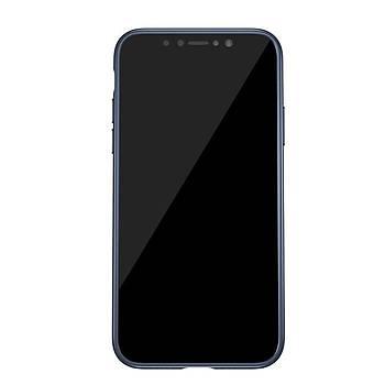 Baseus Suthin Serisi iPhone X / iPhone XS 5.8
