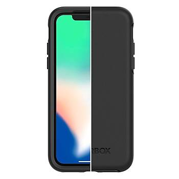 Otterbox Symmetry Apple iPhone X / iPhone XS 5,8