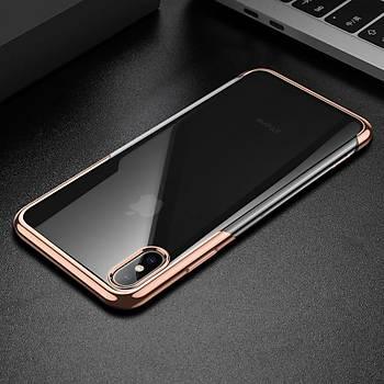 Baseus Armor iPhone XS 5,8