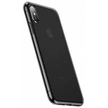 Baseus Basic Simplicity iPhone X/XS 5.8