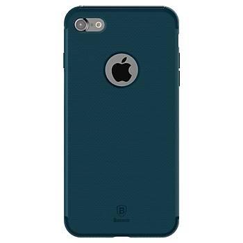 Baseus Hermit Bracket iPhone 7/8 Stand Özellikli Kýlýf Yeþil