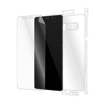 AntDesign 360 Derece Full Body Galaxy Note 8 Koruyucu Film