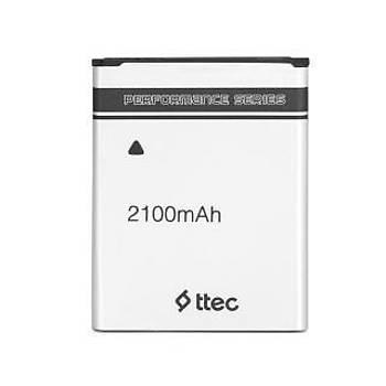 Ttec Performans Serisi Samsung Galaxy S4 Batarya
