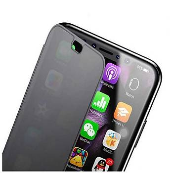 Baseus Touchable iPhone X/XS 5.8