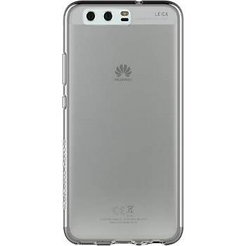 Otterbox Clearly Protected Huawei P10 Kýlýf