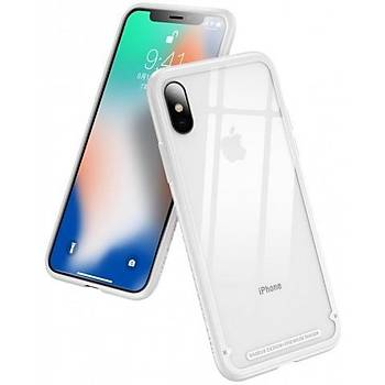 Baseus See-through iPhone XS MAX 6.5