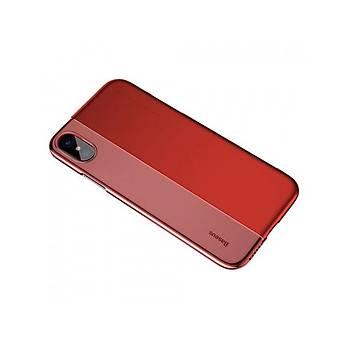Baseus iPhone X / iPhone XS 5,8