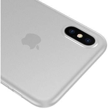 Baseus Wing iPhone XR 6.1