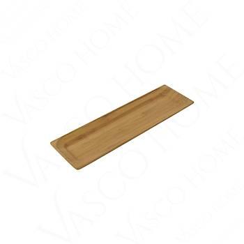Bambu Çerezlik